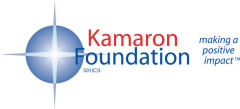 Kamaron Foundation promote positive character diversity bullying preemption