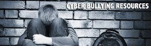 Lesson plans activities stop cyber bullying