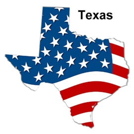 texas about state of texas history facts