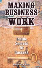 Making Business Work Book